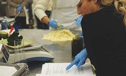 Corso di pasta fresca
