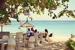 Our Beach Club