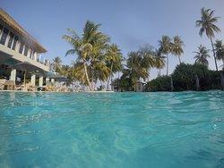 Un Paradiso