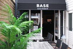 Gastrobar Base