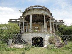 Palacio Piria