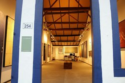 Galeria Aecio Sarti