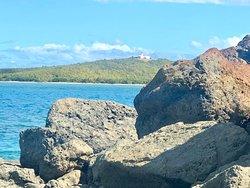 Playa Colora