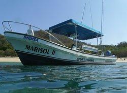 The Marisola II