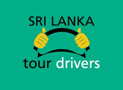 Sri Lanka Tour Drivers