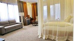 Hotel SL Panorama