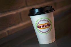 Кофе: американо, капучино, латте и глясе