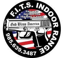 F.I.T.S. Indoor Range