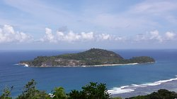 Therese Island