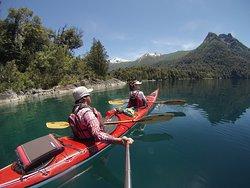 Patagonia Inhospita Expediciones - Day Tours