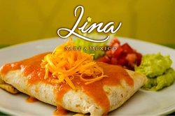 Lina by Frida