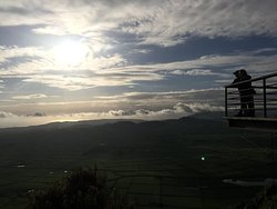 Azores 38N - Private & Jeep Tours