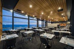 Bayviews Restaurant & Lounge Bar