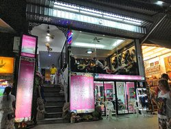 Sukothai Massage & Beauty Salon