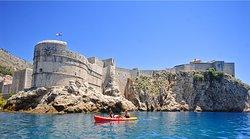 Adventure Dubrovnik