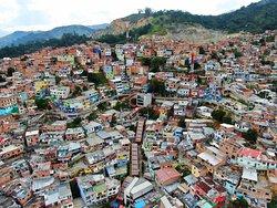 Visit Medellin Tours
