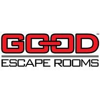 GOOD Escape Rooms