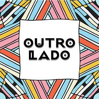 Outro Lado (old Lisbeer)