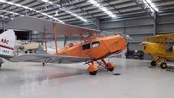 Croydon Aviation Heritage Centre