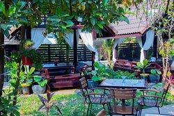 Lotus House Restaurant