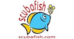 Scubafish