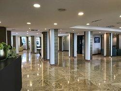 Die Lobby