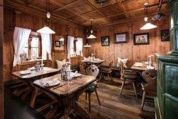 Gasthof Restaurant Perauer