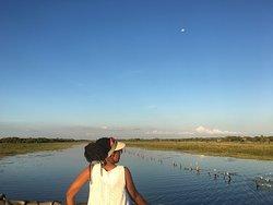 Serenity...#MyBotswana#Okavango
