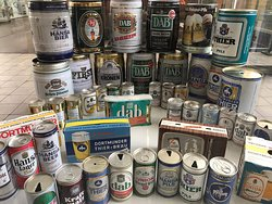 Brauerei-Museum Dortmund