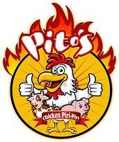 Pito's Chicken Piri Piri