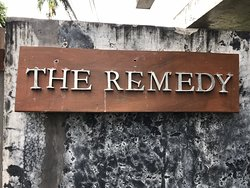The Remedy Phuket