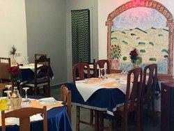 Mini Punjab Restaurant