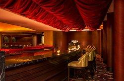 The Club Doha
