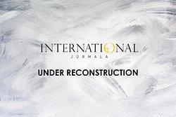 International Jūrmala