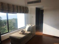 Great Suite