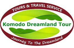 Komodo Dreamland Tour