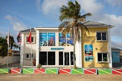 GOOODive Bonaire