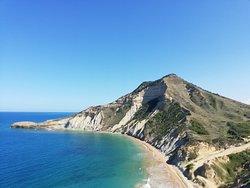 El Morro de Montecristi