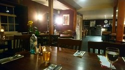 Fantastic inn, fabulous location and amazing everything!