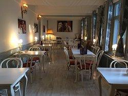 Restaurant Ablaufdatum 3