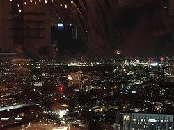 That view <3