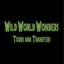 Wild World Wonders Tours & Transfers