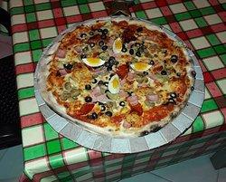 RaRo - Pasta e Pizza
