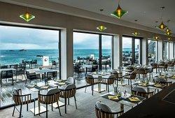Restaurant O Sens