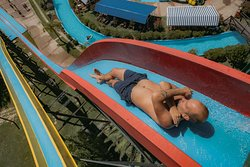 Aquasol Waterpark