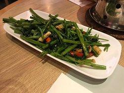抵食又好味的泰菜😋推介足料冬蔭公湯粉🍲