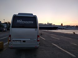 TRANSFERS-AIRPORT-PORT