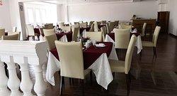 Restaurante Restaurant