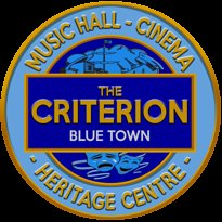 Blue Town Heritage Centre
