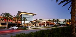 The Mall at University Town Center